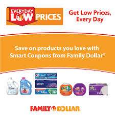Clip Coupons To Phone / Off Bug Spray Coupons Canada 2018