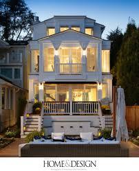 100 Home Design Mag WorldsAway Alt Breeding Associates