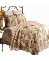Greenland Home Bedding by It U0027s On Special Deals On Greenland Home Bedding