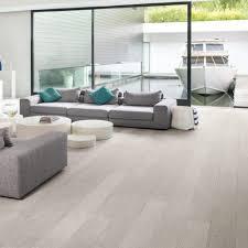 Cascade Pacific Flooring Spokane by Homepage Monet Floors U0026 Home Design Making Dreams Come True