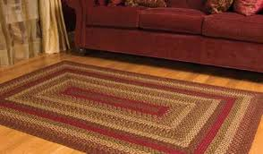 Homespice Decor Jute Rugs by Brown Rugs U0026 Brown Area Rugs On Sale Luxedecor