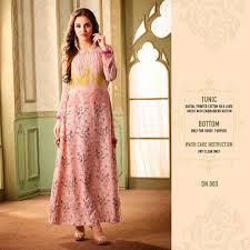 ikvari by sahiba cotton tunic at wholesale price