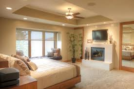 Ceiling Joist Definition Architecture by Renovation Solutions Changing Ceiling Gives Feeling Of More Space