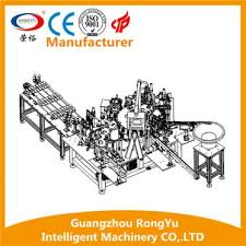 assembly line manufacturers and suppliers low price assembly