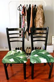 Poang Chair Cover Diy by 7 Best Chair Cover Diy Images On Pinterest Diy Chair Chair