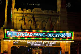Widespread Panic Halloween by Widespread Panic Cover Leonard Cohen David Bowie And Bob Dylan In