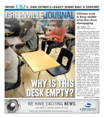 Halloween Express Greenville Sc by Oct 10 2014 Greenville Journal By Cj Designs Issuu