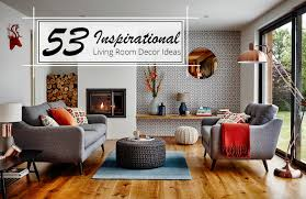 53 Inspirational Living Room Decor Ideas - The LuxPad Updating And Upholstering A Cane Back Chair On Budget Youtube Modernizing An Old Caneback Chair With Tufting Diy Your Home Avignon Round Cane Back Ding Closing Down Price Was 449 Planters Chairs Yellow Ottoman Stool Leopard Caneback Comfortable Sofa Armchair Arranged Around 51 Best Living Room Ideas Stylish Decorating Designs The Bbara Barry Collection Baker Fniture Bavette French Country Cream Linen Limed Oak Side Inviting Ding Round Chairs Awesome Images About 2016 High Quality Indoor Wooden Lounge Sofa Cushion 2 English Adam Style 1819th Cent Satinwood Side