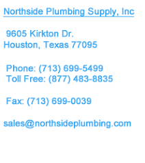 North Side Plumbing