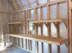 8 ft x 8 ft western red cedar gardener shed sheds pinterest