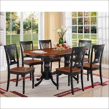 kitchen sofa bed walmart walmart dining room table pads cheap
