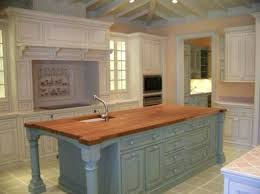 refacing kitchen cabinets naples fl wholesale kitchen cabinets