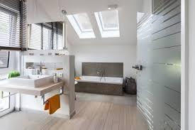modernisierung des badezimmers teil ii