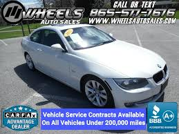 Wheels Auto Sales Knoxville TN | New & Used Cars Trucks Sales & Service Truck For Sale Knoxville Tn 2018 Manitex 30112 S Crane For In Tennessee On Used Cars Tn Trucks Roadrunner Motors Just Jeeps Jeep Services And Repairs New Western Star 5700xe 82 Inch Stratosphere Sleeper Tri Axle Dump In Best Resource 2006 Dodge Magnum Wagon V6 Freightliner On Craigslist By Owner Cheap Vehicles Demo Ford King Ranch F350 4x4 Crew Cab Dually Truckbr Priced 200 Autocom 1999 Intertional 4900 Rollback Auction Or Lease
