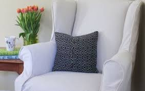 Sure Fit Sofa Slipcovers Uk by Sofa Stunning Slipcovers For Sleeper Sofas Sure Fit Slipcovers