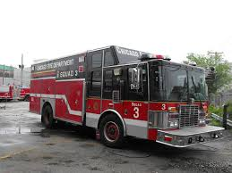 100 Used Rescue Trucks Squad 3 Chicago Fire Wiki FANDOM Powered By Wikia