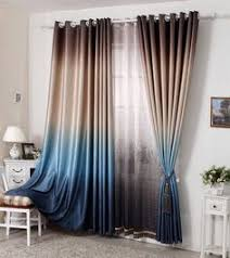Brylane Home Kitchen Curtains by Scenario Voile Tab Top Panels Curtains U0026 Drapes Brylanehome