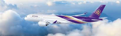 airlines reservation siege airbus 350 900 our aircraft airways