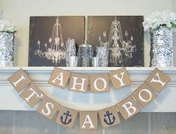 decoration baby shower boy best 25 boy baby showers ideas on boy babyshower