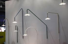 lighting fresh wall mounted reading light bedroom luxury home