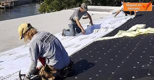 Tile Installer Jobs Tampa Fl by Done Rite Roofing Palm Harbor U0026 Clearwater Fl Roofing Contractors