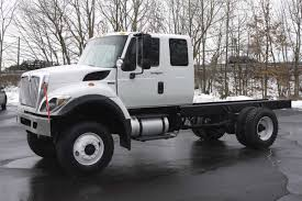 8637 - 2012 INTERNATIONAL WORKSTAR EXT CAB 4X4 CAB & CHASSIS : Cab ... Intertional Cab Chassis Truck For Sale 10604 Kenworth Cab Chassis Trucks In Oklahoma For Sale Used 2018 Silverado 3500hd Chevrolet Used 2009 Freightliner M2106 In New Chevy Jumps Back Into Low Forward Commercial Ford Michigan On Peterbilt 365 Ms 6778 Intertional Covington Tn Med Heavy Trucks F550 Indianapolis