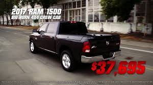 Summer Clearance Event Ram Trucks - YouTube Ram Truck Month Event 1500 Youtube Used 2017 Outdoorsman500 Rebate Internet Sale For Sale In Ram 2500 For In Paris Tx At James Hodge Motors Dodge Rebates And Incentives 2016 Lovely The 3500 Is Unique Prices Allnew 2019 Trucks Canada Hoblit Chrysler Jeep Srt New Deals Lease Offers Specials Denver Center 104th Sonju Browse Brands Most Recent Pickup Are On Lebanon Tennessee