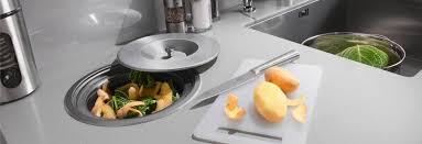 alinea poubelle cuisine poubelle cuisine encastrable inspirational alinea poubelle cuisine