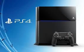 Next PlayStation 4 Update to Include Remote Play Game Streaming to