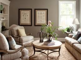 Popular Paint Colours For Living Rooms by 13 Latest Paint Colours For Living Rooms Living Room New Paint