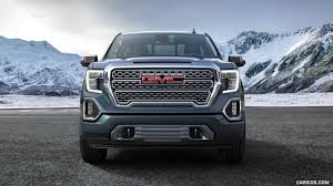 2019 GMC Sierra Denali - Front | HD Wallpaper #3 New 2019 Gmc Sierra 1500 Denali 4d Crew Cab In Delaware T19139 Luxury Vehicles Trucks And Suvs 2018 4x4 Truck For Sale In Pauls Valley Ok Pictures 2016 The Light Duty Heavy Pickup For Sale San Antonio Delray Beach First Drive Wheelsca Raises The Bar Premium Preowned 2017 Louisville 2500hd Diesel 7 Things To Know Gms New Trucks Are Trickling Consumers Selling Fast