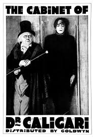 Cabinet Of Doctor Caligari Youtube by Subscene The Cabinet Of Dr Caligari Das Cabinet Des Dr