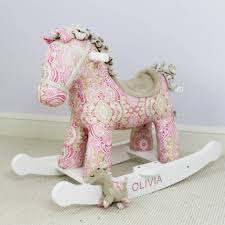 Personalised Rocking Horse Rocking Chair Starlight Growwithme Unicorn Rockin Rider Rocking Horse Wooden Toy Blue Color White Background 3d John Lewis Partners My First Kids Diy Pony Ba Slovakia Sexy Or Depraved Heres The Bdsm Pony Girl Chairs Top 10 Best Horse In 2019 Reviews Best Pro Reviews Little Bird Told Me Pixie Fluff Pink For 1 Baby Brown Plush Chair Toddler Seat Wood Animal Rocker W Sound Wheel Buy Rockerplush Chairplush Timberlake Happy Trails Pink With