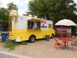 Austin's Most Underrated Food Trucks, Mapped South Congress Austin Art And Letters Pinterest Food Trucks Kut What To See Do On Avenue Free Fun In Foodie Food Trailers Austins Trucks Torchys Tacos Pints Bites Flights Airbnb Paisley Krish Vertical Mixeduse Headed Near The St Elmo Truck Austin Tx Darkness Descends Upon Texas Smoothspin Records Tx Two 2012 Usa State Capital Ave Stock