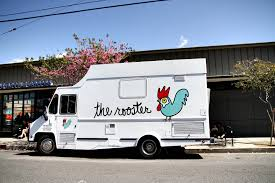 Five New Food Trucks In L.A. Worth Trying ~ L.A. TACO