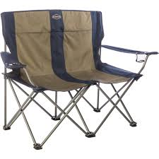 KAMP RITE Double Folding Chair CC352 On PopScreen Design Costco Beach Chairs For Inspiring Fabric Sheet Chair Mac Sports 2in1 Outdoor Cart Folding Lounge Wlock Tanning Lot 10 Pair Of Director By Maccabee Auction The Best Camping Travel Leisure Plastic Table And Chairs 0 Reviews Teak Folding Aotu At6705 Portable Fishing Thicken Armchair Picture Of Fresh Unique Hercules Plastic Black Cadesiragico For A Heavy Person 5 Heavyduty Options Timber Ridge Directors 2pack With Side Table Macsports How To Fold Up
