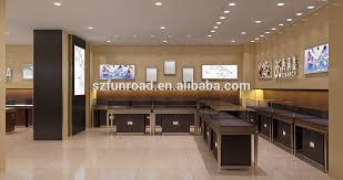 Jewelry Store Display Cases Suppliers And Manufacturers At Alibaba