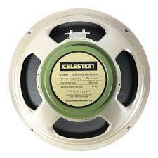 Custom Guitar Speaker Cabinets Australia by Palmer 1 X 12