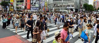nom le plus porte en les 100 noms de famille les plus portés au japon