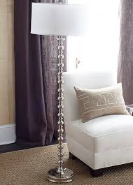 West Elm Overarching Floor Lamp Instructions by White Floor Lamp When Choosing Contemporary Lighting There Are