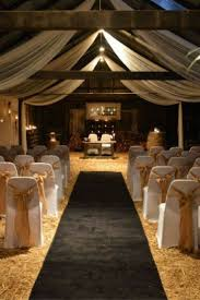 76 Best WedShed NSW Venues Images On Pinterest | Wedding Venues ... Location Ldouns Myriad Venue Possibilities Ldoun Barn Weddings Where To Get Married In Banff Canmore Calgary Rustic Wedding Decorations Country Decor And Photos Bee Mine Photography Cleveland Canton Ohio Long Island New York Leslie Ben Chic The Red At Hampshire College Best 25 Wedding Venues Ideas On Pinterest Shabby Chic Themed Locations Tudor Style Barn The Goodttsville Venues Reviews For Top 10 In England Near San Diego Gourmet Gifts