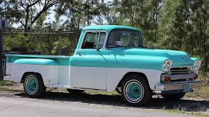 Chevrolet Vintage Truck Wide Stock Video Footage - Videoblocks Pickups For Sale Antique 1950 Gmc 3100 Pickup Truck Frame Off Restoration Real Muscle Hot Rods And Customs For Classics On Autotrader 1948 Classic Ford Coe Car Hauler Rust Free V8 Home Fawcett Motor Carriage Company Bangshiftcom 1947 Crosley Sale Ebay Right Now Ranch Like No Other Place On Earth Old Vebe Truck Sold Toys Jeep Stock Photos Images Alamy Chevy Trucks Antique 1951 Pickup Impulse Buy 1936 Groovecar