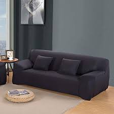 sofas couches sydbaodan bei günstig