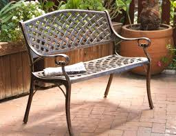 Broyhill Outdoor Patio Furniture by Outdoor Furniture Santa Barbara Ca S
