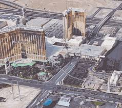 Mandalay Bay Vista Suite Floor Plan by Las Vegas Shooting Timeline From First Shot To Final Breach Of
