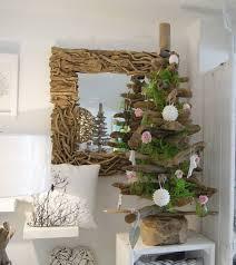 faire un cadre en bois flotte 28 images sapin en bois flott