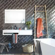 Color For Bathroom Tiles by 199 Best Bathroom Tiles Images On Pinterest Bathroom Ideas