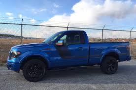 REVIEW: 2014 Ford F-150 Tremor Adds Sporty Looks To A Powerful Truck ... 2019 Ford F150 Limited Spied With New Rear Bumper Dual Exhaust Damerow Special Edition Lifted Trucks Yelp 1996 Photos Informations Articles Bestcarmagcom Launches Dallas Cowboys Harleydavidson And Join Forces For Maxim 2018 First Drive Review So Good You Wont Even Notice The Fourwheeled Harley A Brief History Of Fords F At Bill Macdonald In Saint Clair Mi 2017 Used Lariat Fx4 Crew Cab 4x4 20x10 Car Magazine Review Mens Health 2013 Shelby Svt Raptor First Look Truck Trend