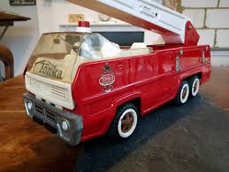 Vintage Tonka Fire Engine | In Southampton, Hampshire | Gumtree Pin By Robert W Eager On Old Toys Pinterest Tonka Fire Truck Vintage Tonka Fire Truckitem 333c43 Look What I Found Joe Lopez Twitter Truck 55250 Pressed Steel Amazoncom Mighty Motorized Toys Games Metal Toy Semi Bottom Dump Donated To Museum Whiteboard Product 33 Inch Bodnarus Auctioneering 1963 Pumper Etsy No 5 Mfd Fire Truck Toy Buy 1999 Hasbro Department Push Pull Welcome To East Texas Garage Vintage Pumper