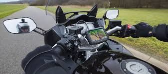 Garmin | GPS For Motorcycles Garmin Automotive Dezl 770lmtd7 Gps Satnavbluetoothtruck Hgveurope Garmin 770lmtd Truck 7 Lorry Hgv Sat Nav Navigation With Nuvi 67lm 6 Dicated Walmartcom Secret Screens On The 760 Lmt Trucking With City Dezlcam Lmthd Unit Tutorial Update Gps Free Igo Primo And Auto Youtube Full Nvi 50lm 5inch Portable Navigator Review Mount Magnetic Cd Slot Car Holder For Series